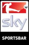 Hier geht's zur neuen Sky Sportsbar
